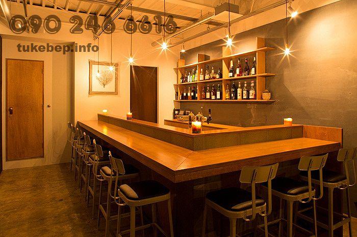 Quay bar cafe 001