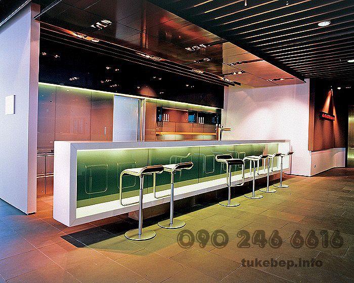 Quay bar cafe 003