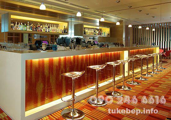 Quay bar cafe 008