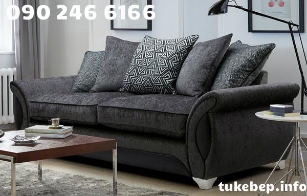 ghế sofa băng 014