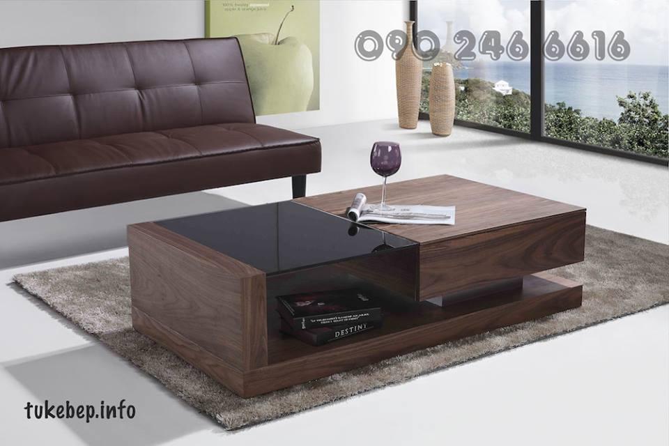 Bàn sofa 013