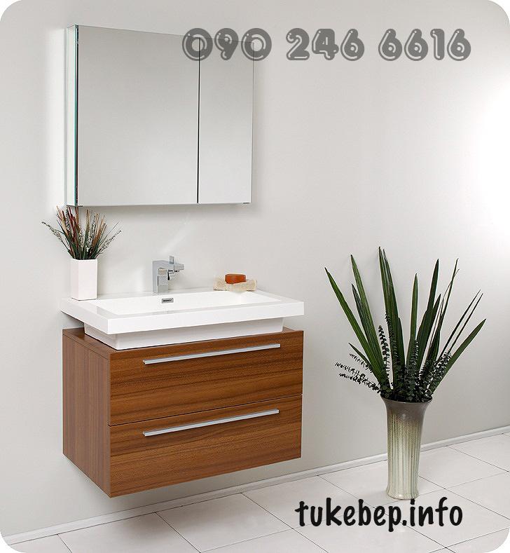 tủ lavabo đẹp 024