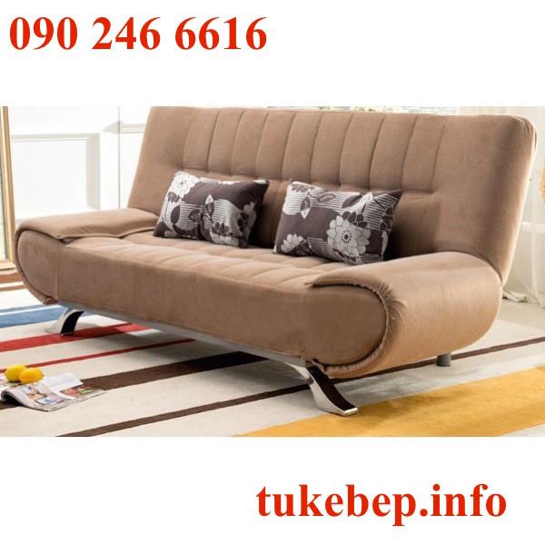 Ghế sofa băng 114.