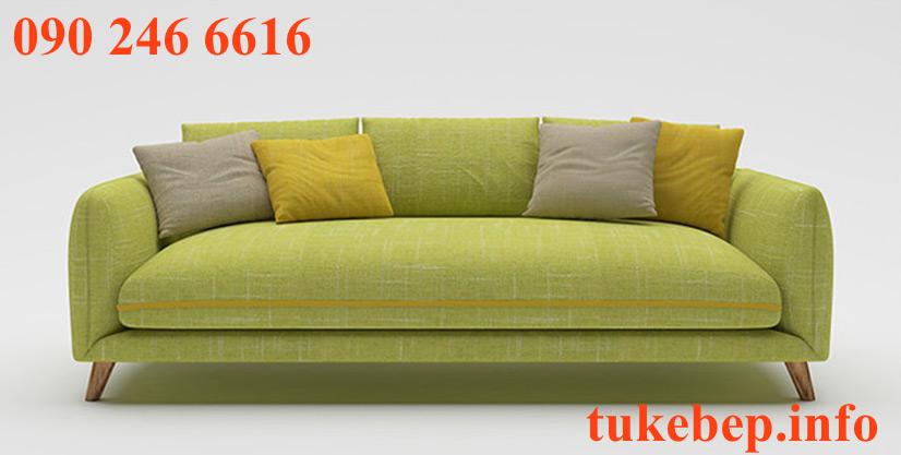 Ghế sofa băng 120.