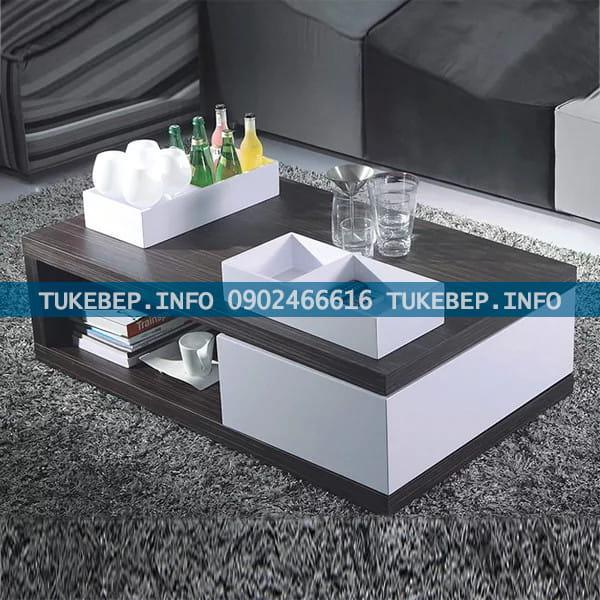 Bàn sofa, bàn trà đẹp 095
